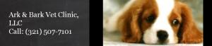 Ark and Bark Animal Clinic