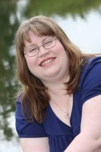 Jennifer S Florida Parrot Rescue Database and Petfinder Administrator